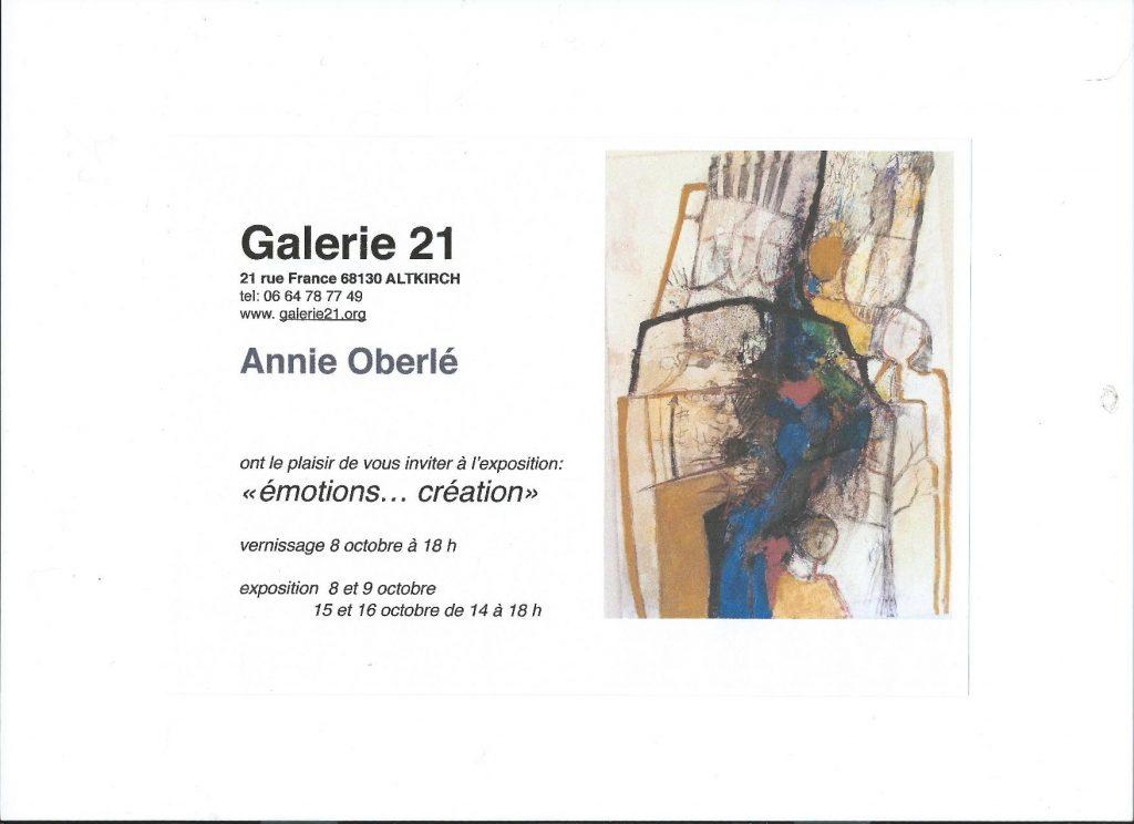 invit Annie OBERLE pdf-page-001