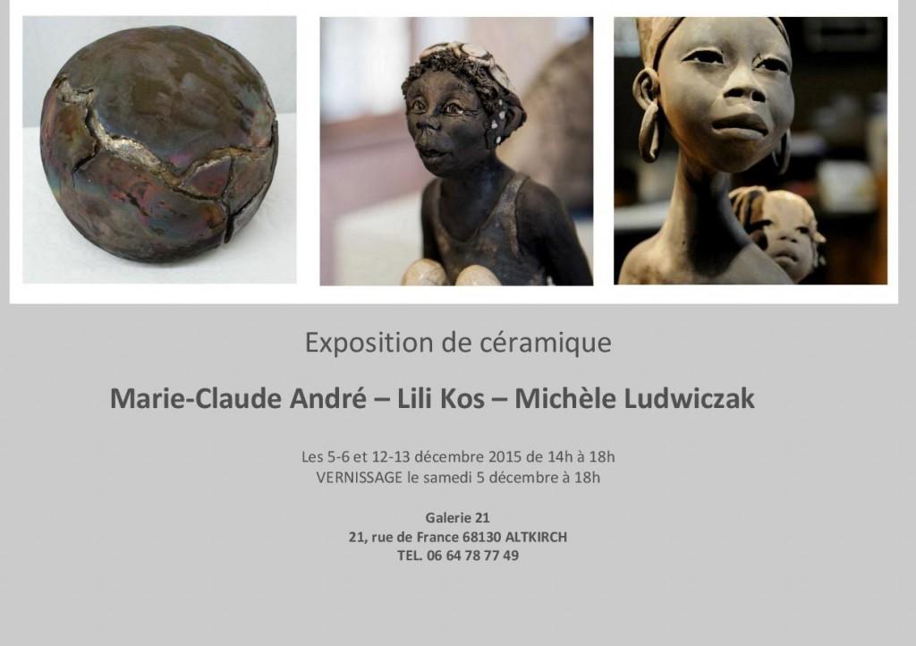 Exposition de céramique-page-001